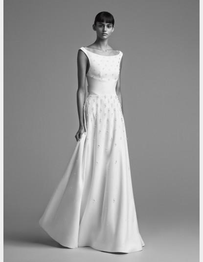 Свадебное платье VRM078
