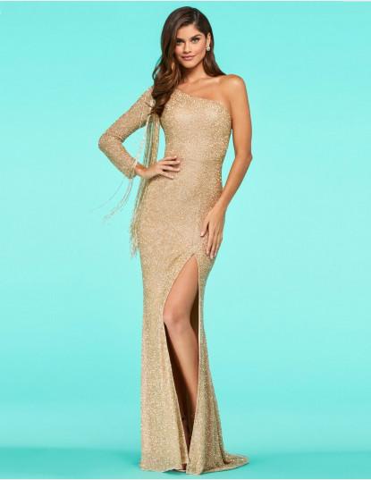 Вечірня сукня 53687