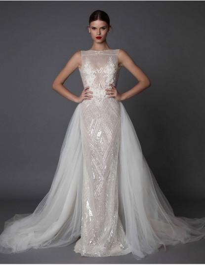 Свадебное платье Annora