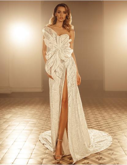 Свадебное платье INL2214