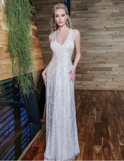 Весільна сукня Elina