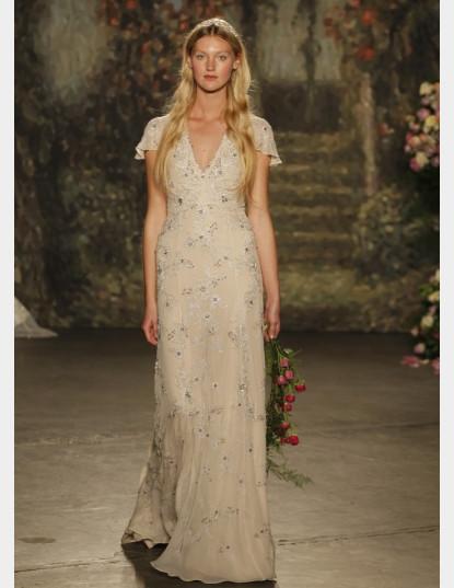 Весільна сукня OCTAVIA