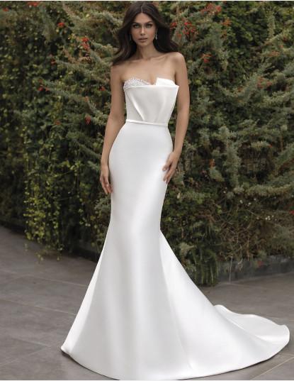 Свадебное платье Dafne
