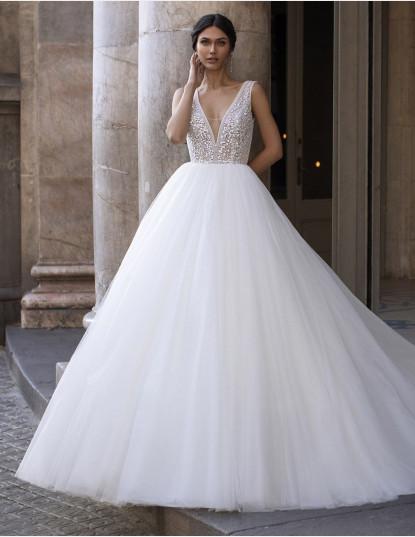 Свадебное платье Winton