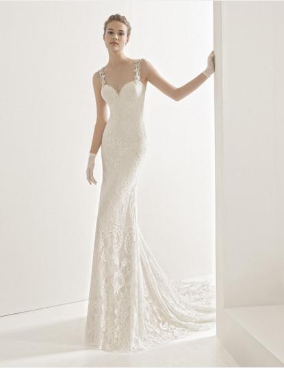 Свадебное платье Naila