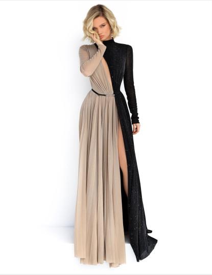 Вечірня сукня 50902