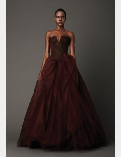Свадебное платье Kaitlin