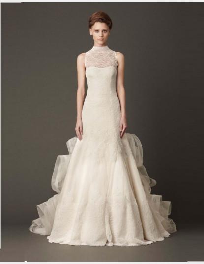 Свадебное платье Lissette