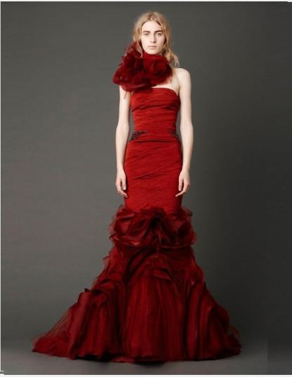Вечірня сукня 111113