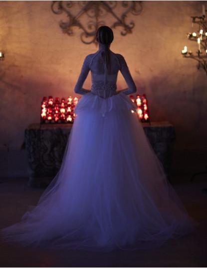 Свадебное платье Alden