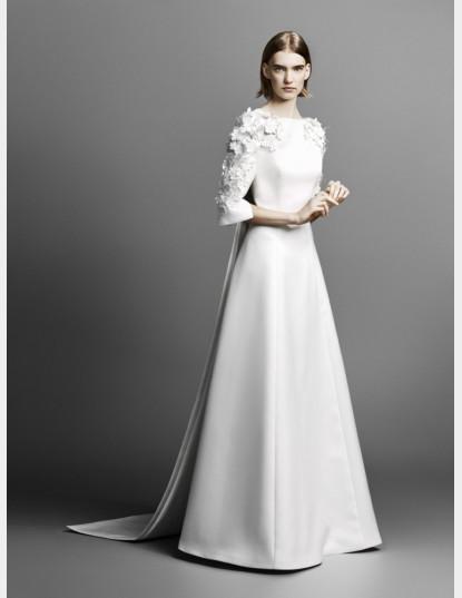 Свадебное платье VRM110