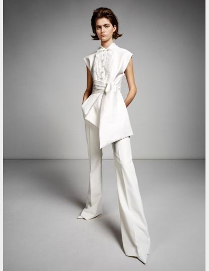 Свадебное платье VRM136