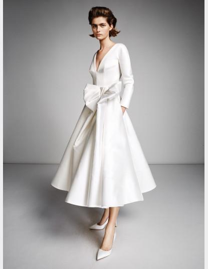 Весільна сукня VRM143