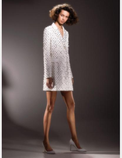 Свадебное платье VRM178
