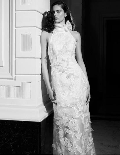 Свадебное платье VRM283