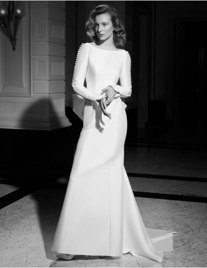 Свадебное платье VRM290