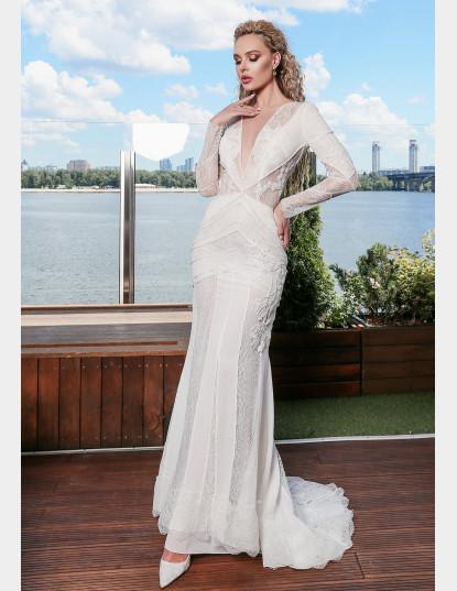 Свадебное платье Garona