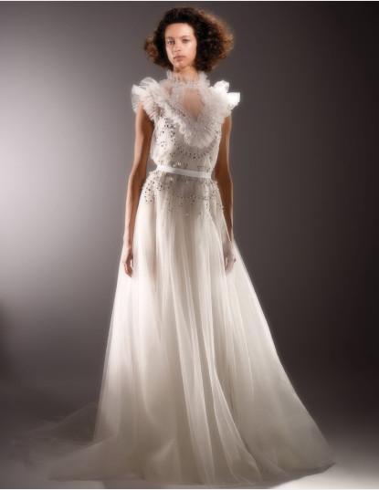 Весільна сукня VRM177