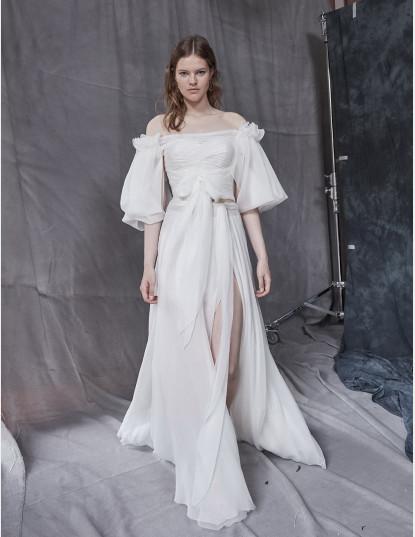 Свадебное платье Jucar