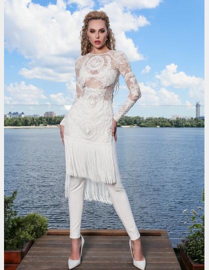 Весільна сукня Roche