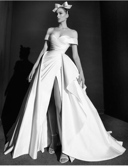 Свадебное платье Eliane