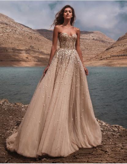 Весільна сукня Naya