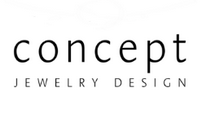 Design by Concept